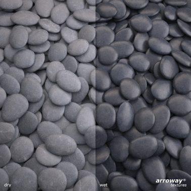gravel stone 041