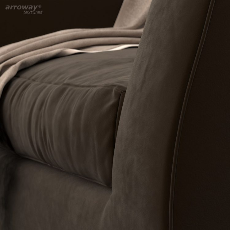 demo_leather-003_01