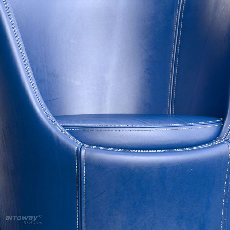 demo_leather-008_02