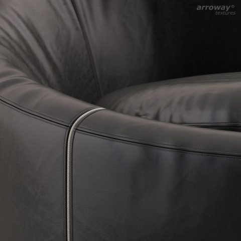 demo_leather-009_02
