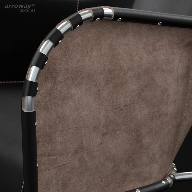 demo_leather-011_01