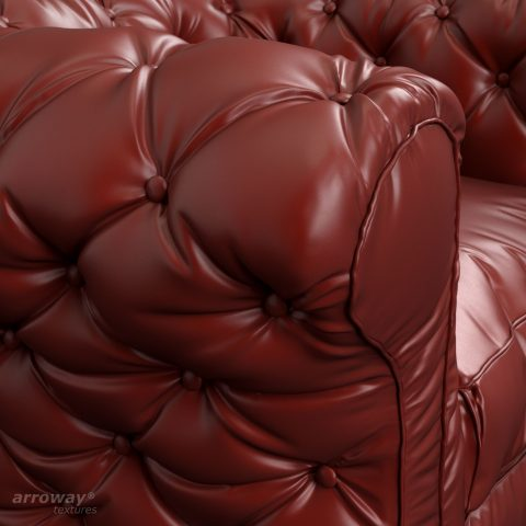 demo_leather-022_01