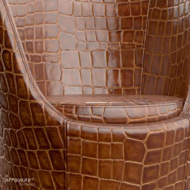 leather 023