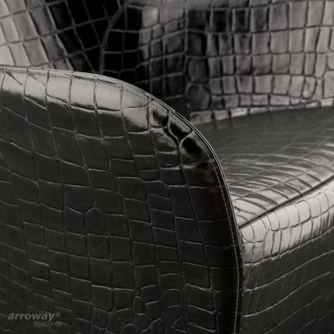 demo_leather-023_02