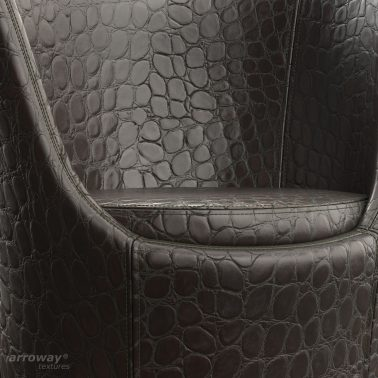 leather 024