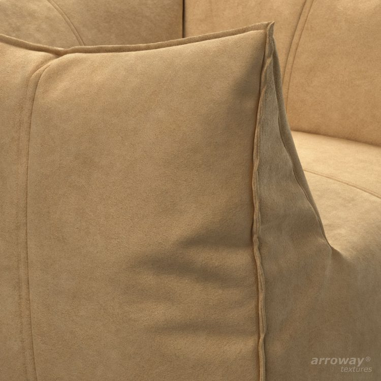 demo_leather-026_01