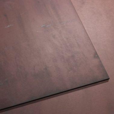 metal plate 002