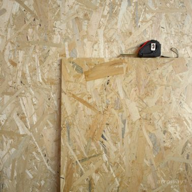 particleboard 001
