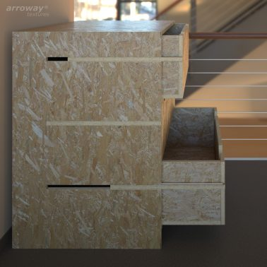 particleboard 002
