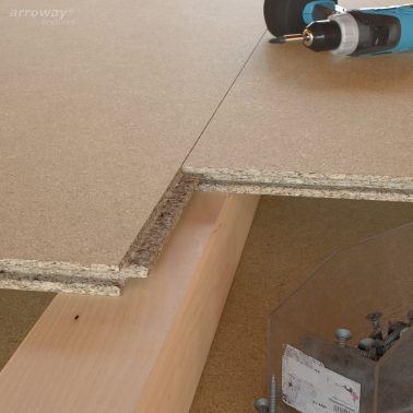 particleboard 005