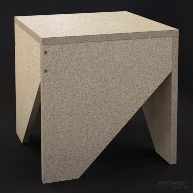 particleboard 007