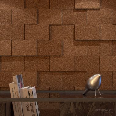 particleboard 009