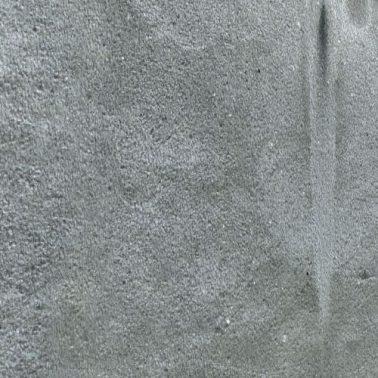plaster 012