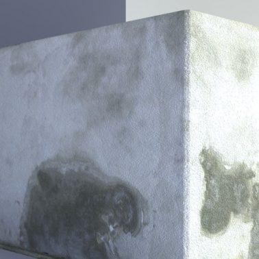plaster 021