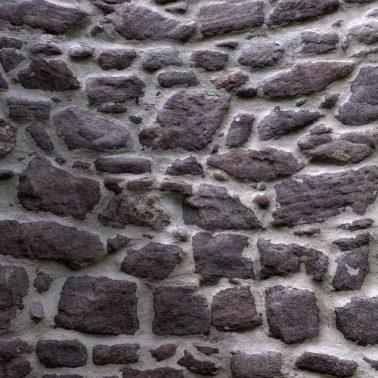 stonework 004