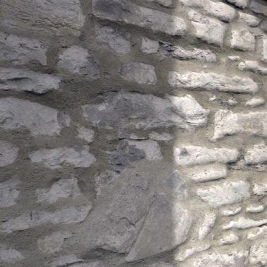 stonework 009