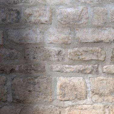 stonework 014