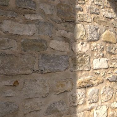 stonework 016