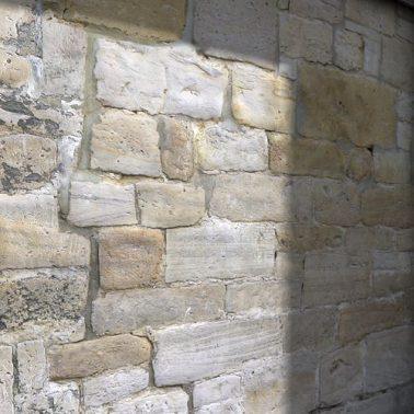 stonework 018