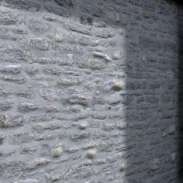 stonework 025
