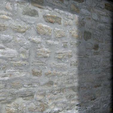 stonework 026