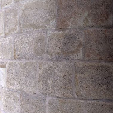 stonework 033