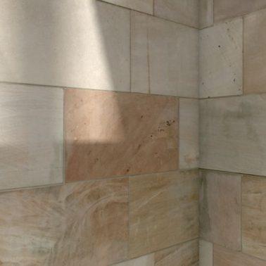stonework 037