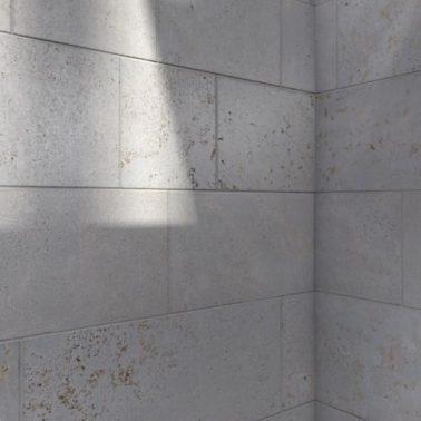 stonework 038