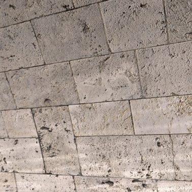 stonework 042