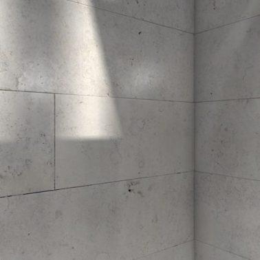 stonework 047