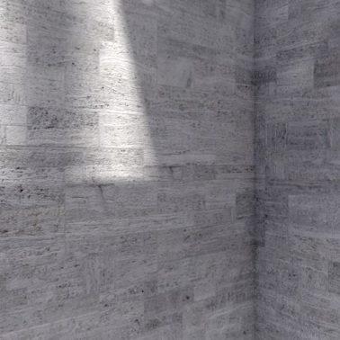 stonework 049