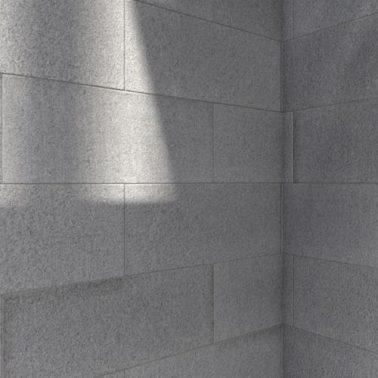 stonework 052