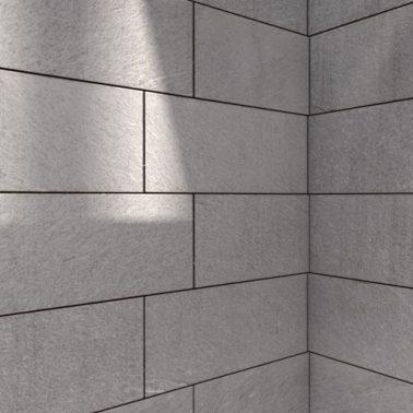 stonework 056