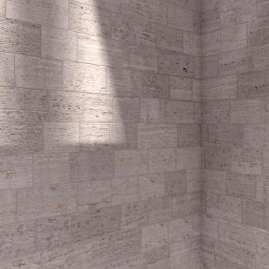 stonework 059