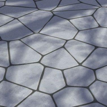 tiles 012