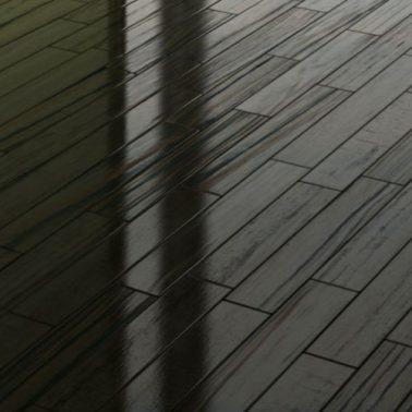 wood flooring 001