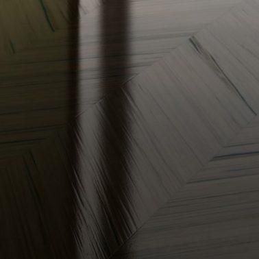 wood flooring 007