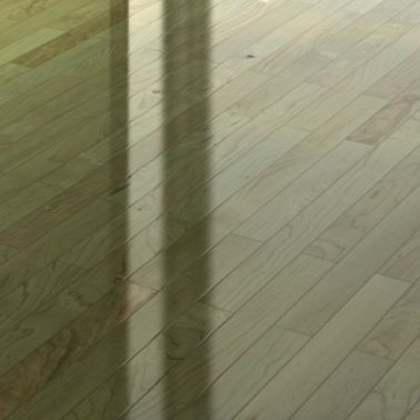 wood flooring 008