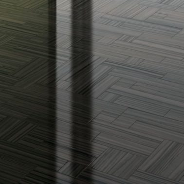 wood flooring 009