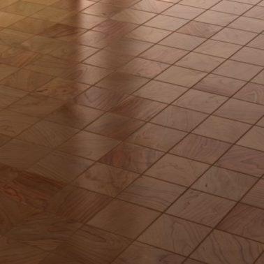 wood flooring 011