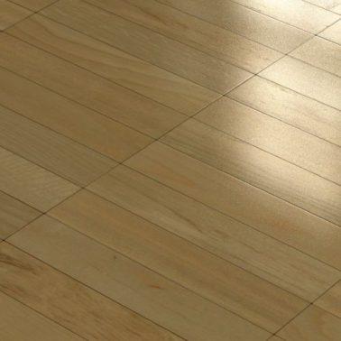 wood flooring 012