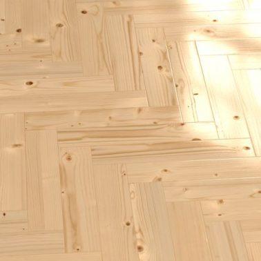 wood flooring 016