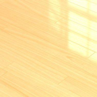 wood flooring 020