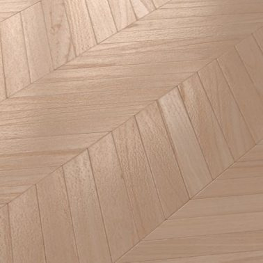 wood flooring 023