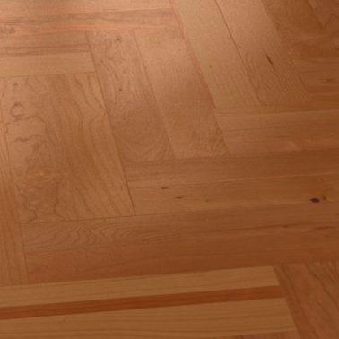wood flooring 026