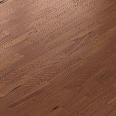 wood flooring 029