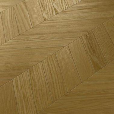 wood flooring 030