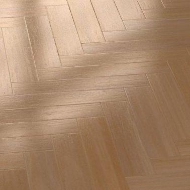 wood flooring 031