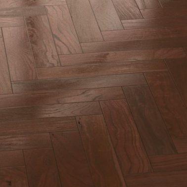 wood flooring 032