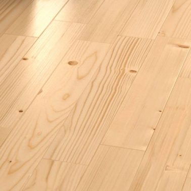 wood flooring 036